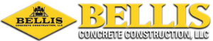 Bellis Concrete